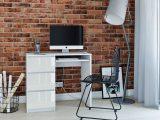 Jak wybrać odpowiednie krzesło do biurka?