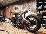 Jak funkcjonalnie zaplanować i urządzić wnętrze garażu?