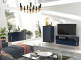 Jak urządzić mały salon – poznaj sprawdzone sposoby designerów.