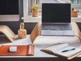 Funkcjonalne i stylowe biuro w domu. Wskazówki, które wdrożysz od razu!